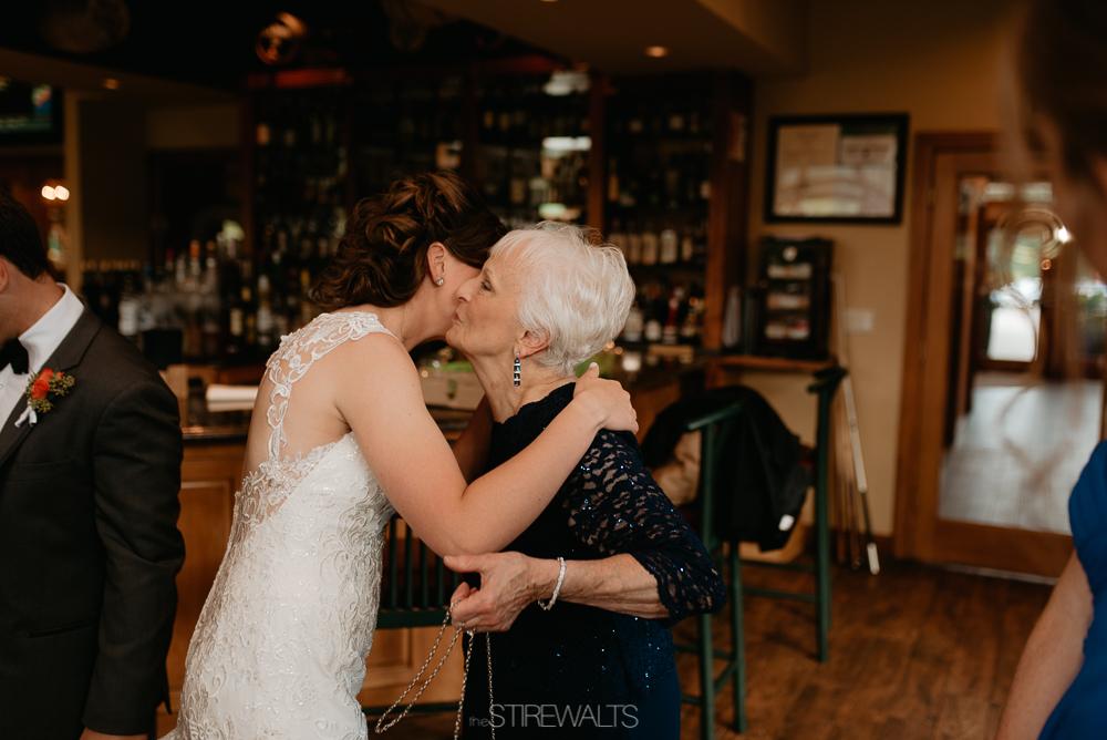 Amanda.Mike.Wedding.blog.©2017.TheStirewalts.Photography.LLC-72.jpg
