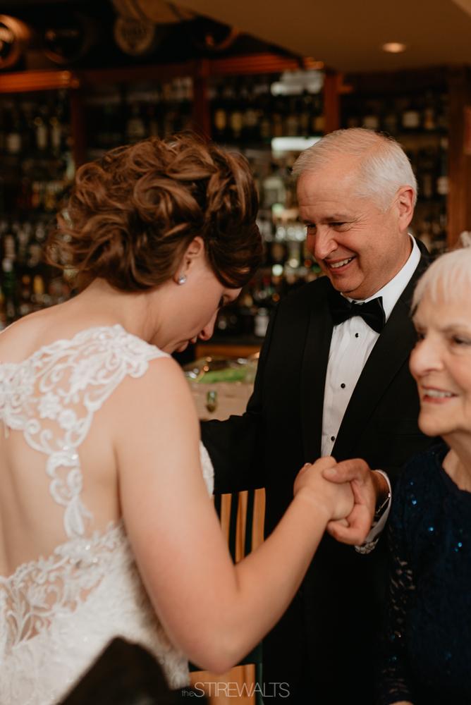 Amanda.Mike.Wedding.blog.©2017.TheStirewalts.Photography.LLC-75.jpg