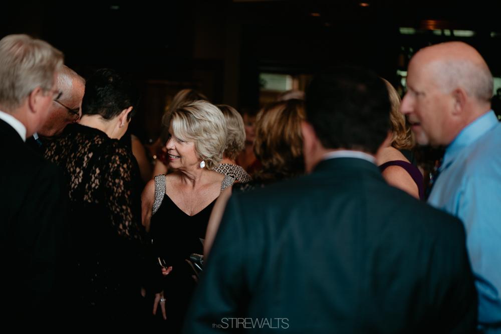Amanda.Mike.Wedding.blog.©2017.TheStirewalts.Photography.LLC-76.jpg