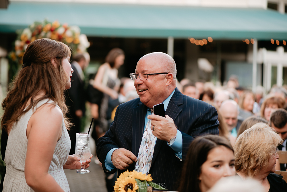 Amanda.Mike.Wedding.blog.©2017.TheStirewalts.Photography.LLC-79.jpg