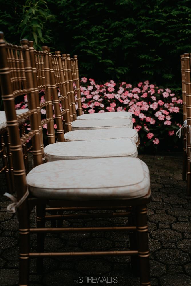 Amanda.Mike.Wedding.blog.©2017.TheStirewalts.Photography.LLC-82.jpg