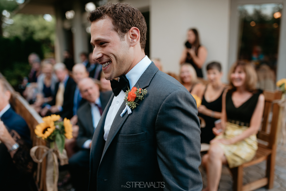 Amanda.Mike.Wedding.blog.©2017.TheStirewalts.Photography.LLC-88.jpg