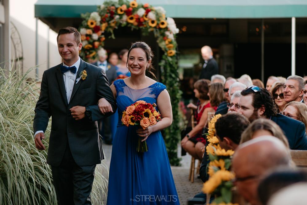 Amanda.Mike.Wedding.blog.©2017.TheStirewalts.Photography.LLC-94.jpg