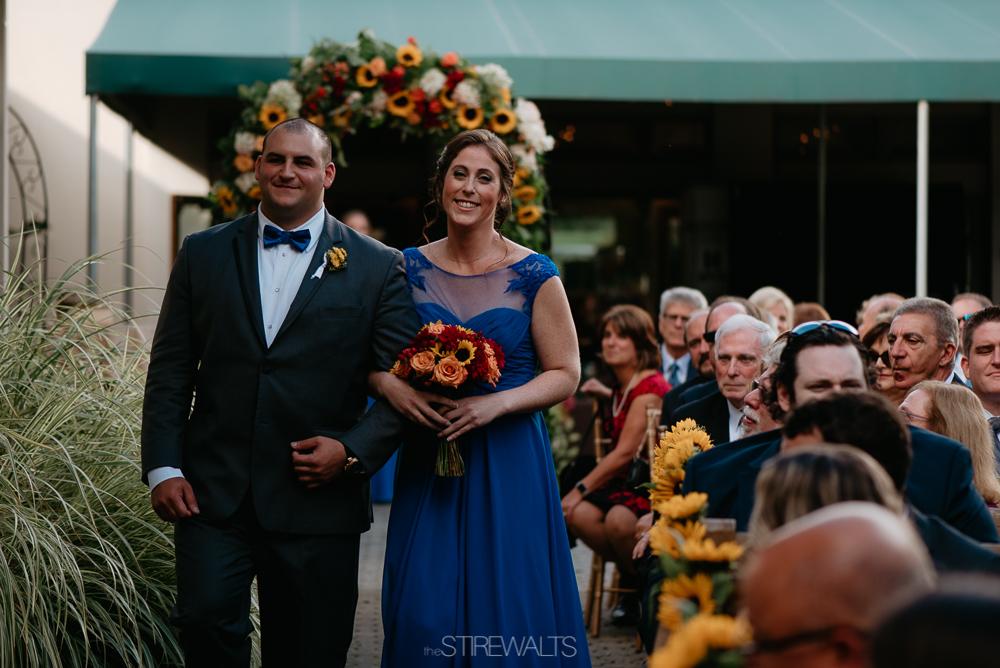 Amanda.Mike.Wedding.blog.©2017.TheStirewalts.Photography.LLC-95.jpg