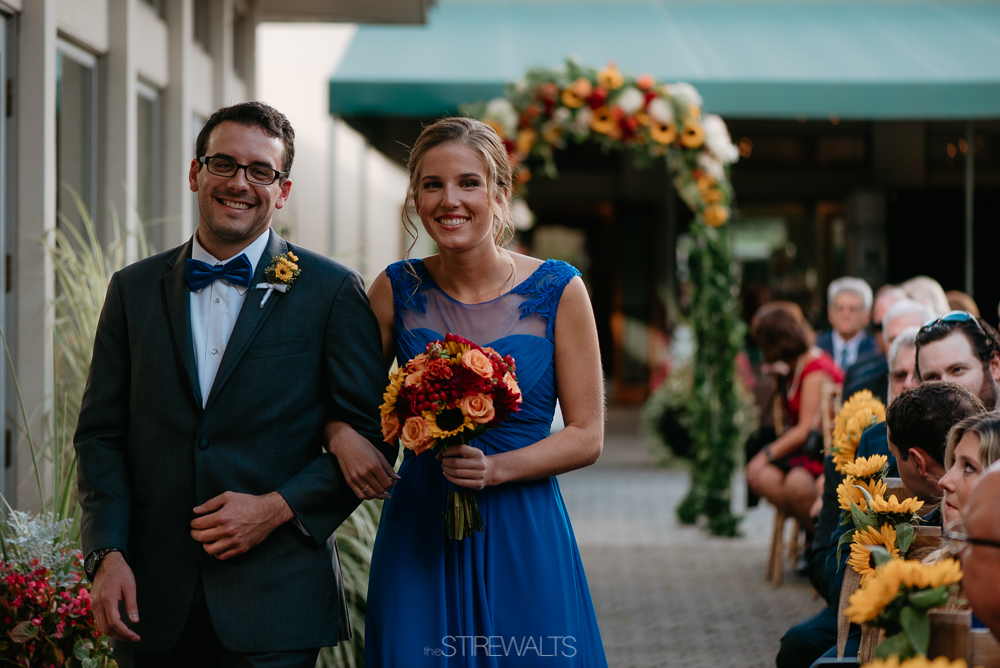 Amanda.Mike.Wedding.blog.©2017.TheStirewalts.Photography.LLC-96.jpg