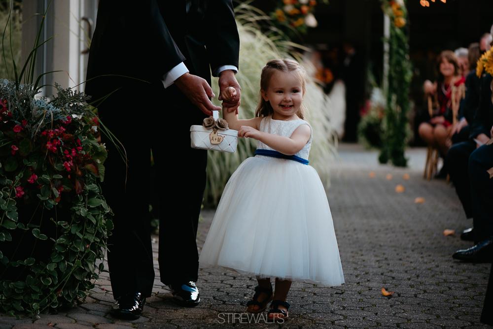 Amanda.Mike.Wedding.blog.©2017.TheStirewalts.Photography.LLC-97.jpg