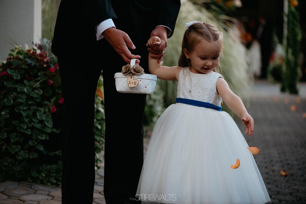 Amanda.Mike.Wedding.blog.©2017.TheStirewalts.Photography.LLC-98.jpg