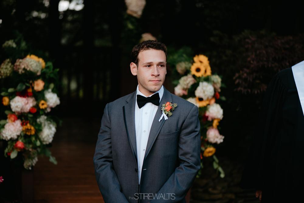 Amanda.Mike.Wedding.blog.©2017.TheStirewalts.Photography.LLC-101.jpg