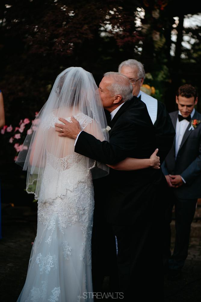 Amanda.Mike.Wedding.blog.©2017.TheStirewalts.Photography.LLC-102.jpg