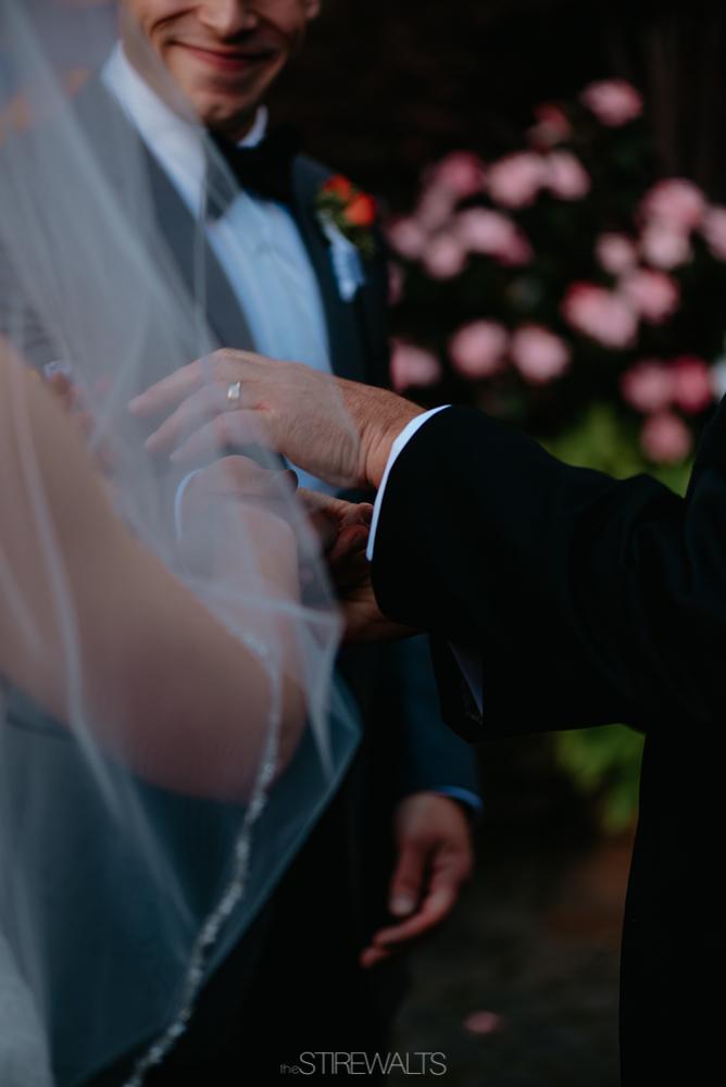 Amanda.Mike.Wedding.blog.©2017.TheStirewalts.Photography.LLC-105.jpg