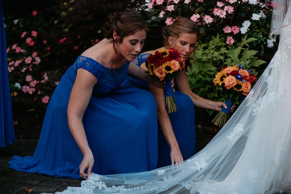 Amanda.Mike.Wedding.blog.©2017.TheStirewalts.Photography.LLC-106.jpg