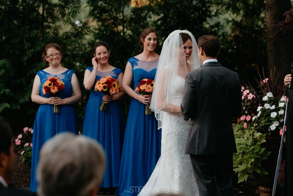 Amanda.Mike.Wedding.blog.©2017.TheStirewalts.Photography.LLC-107.jpg