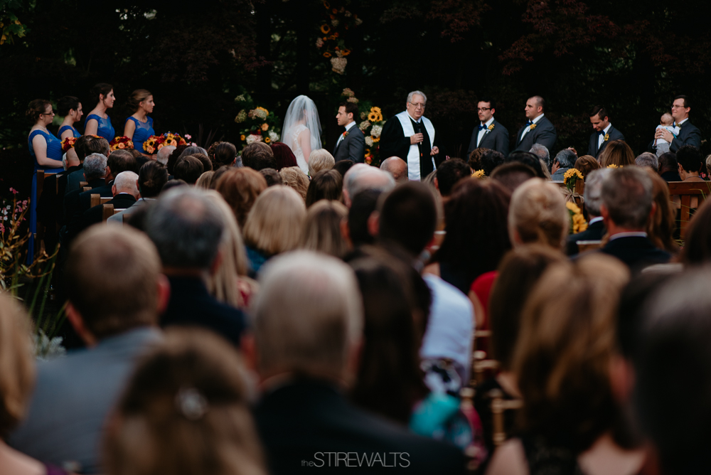 Amanda.Mike.Wedding.blog.©2017.TheStirewalts.Photography.LLC-111.jpg