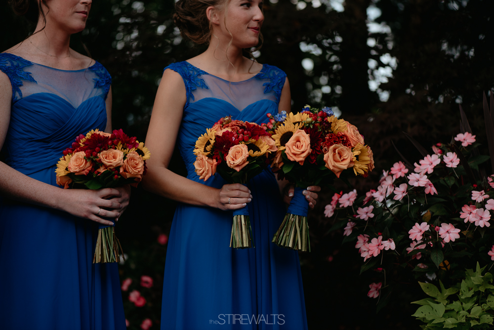 Amanda.Mike.Wedding.blog.©2017.TheStirewalts.Photography.LLC-112.jpg