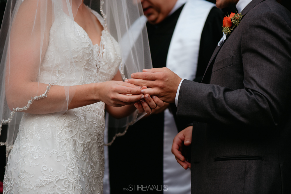Amanda.Mike.Wedding.blog.©2017.TheStirewalts.Photography.LLC-118.jpg