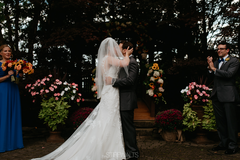 Amanda.Mike.Wedding.blog.©2017.TheStirewalts.Photography.LLC-121.jpg