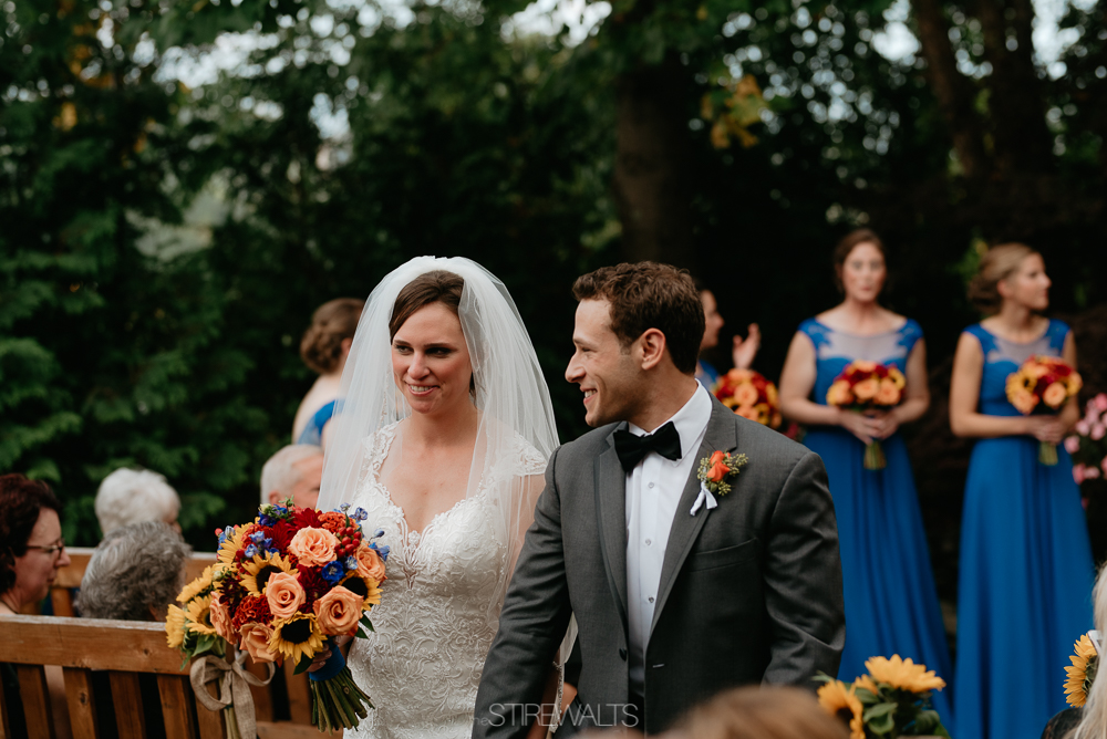 Amanda.Mike.Wedding.blog.©2017.TheStirewalts.Photography.LLC-122.jpg