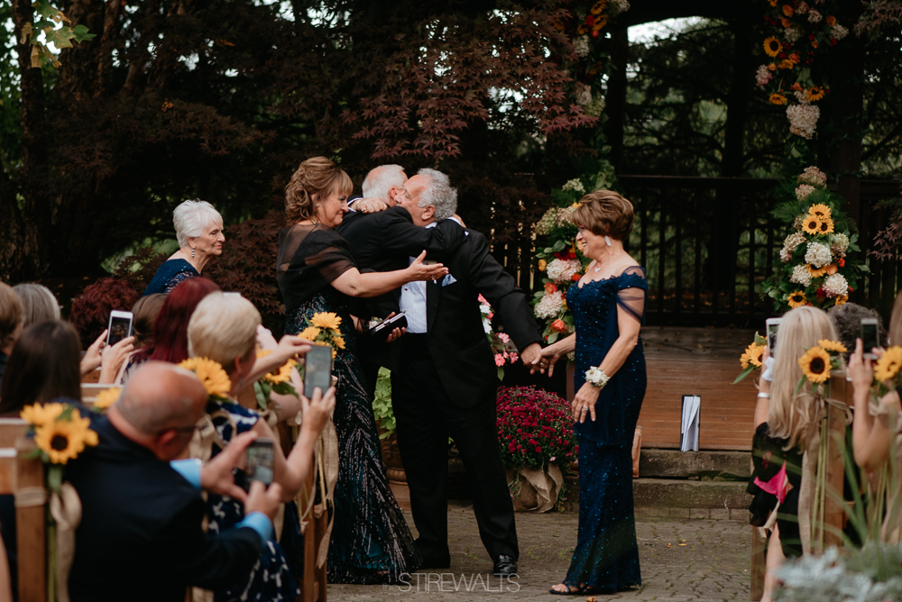 Amanda.Mike.Wedding.blog.©2017.TheStirewalts.Photography.LLC-125.jpg