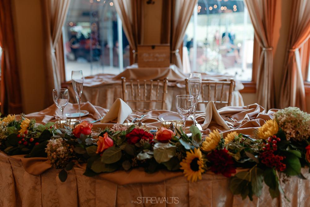 Amanda.Mike.Wedding.blog.©2017.TheStirewalts.Photography.LLC-132.jpg