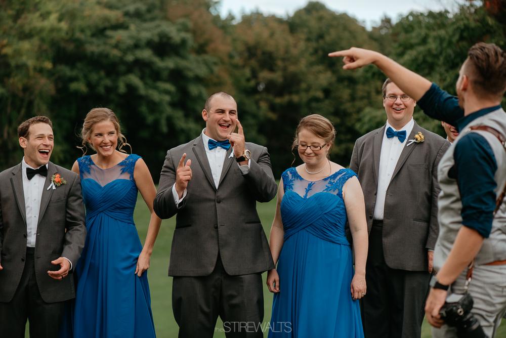 Amanda.Mike.Wedding.blog.©2017.TheStirewalts.Photography.LLC-135.jpg
