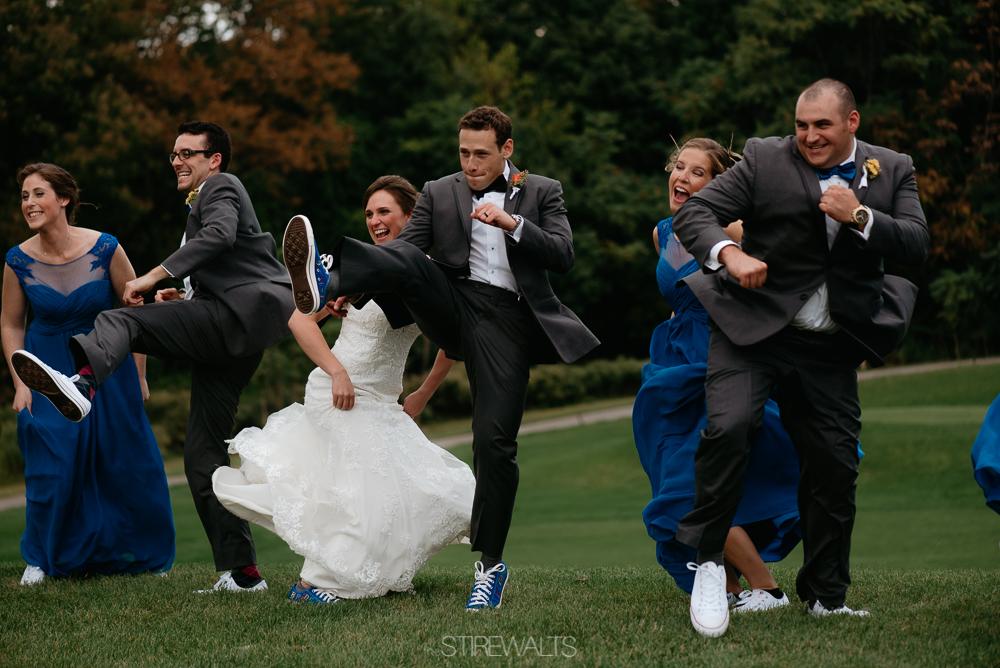 Amanda.Mike.Wedding.blog.©2017.TheStirewalts.Photography.LLC-137.jpg