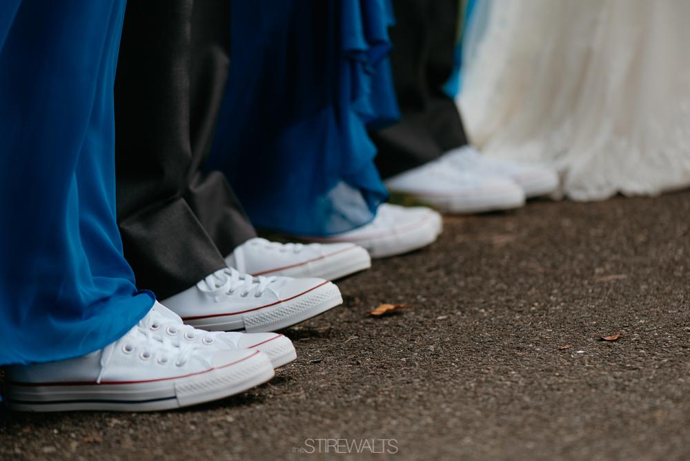 Amanda.Mike.Wedding.blog.©2017.TheStirewalts.Photography.LLC-139.jpg