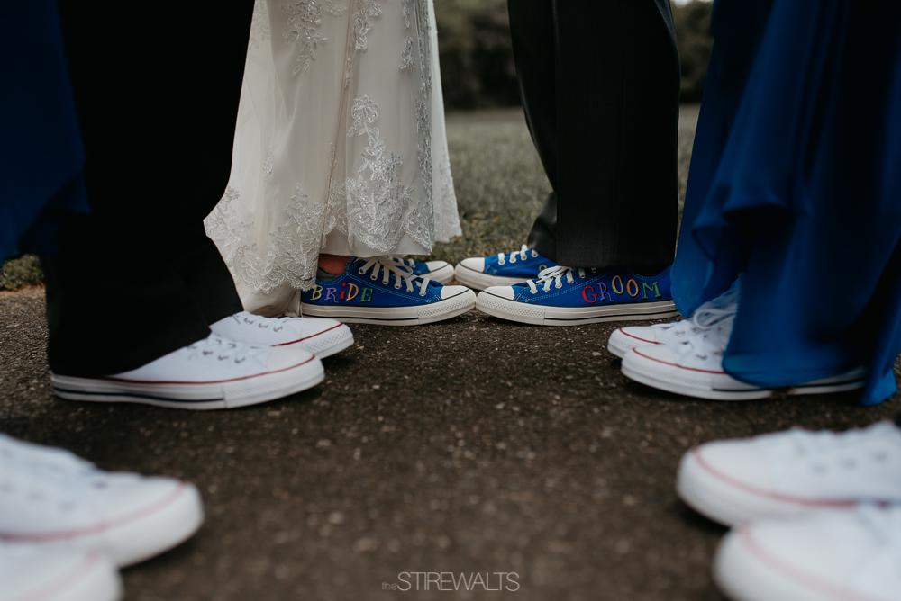 Amanda.Mike.Wedding.blog.©2017.TheStirewalts.Photography.LLC-140.jpg