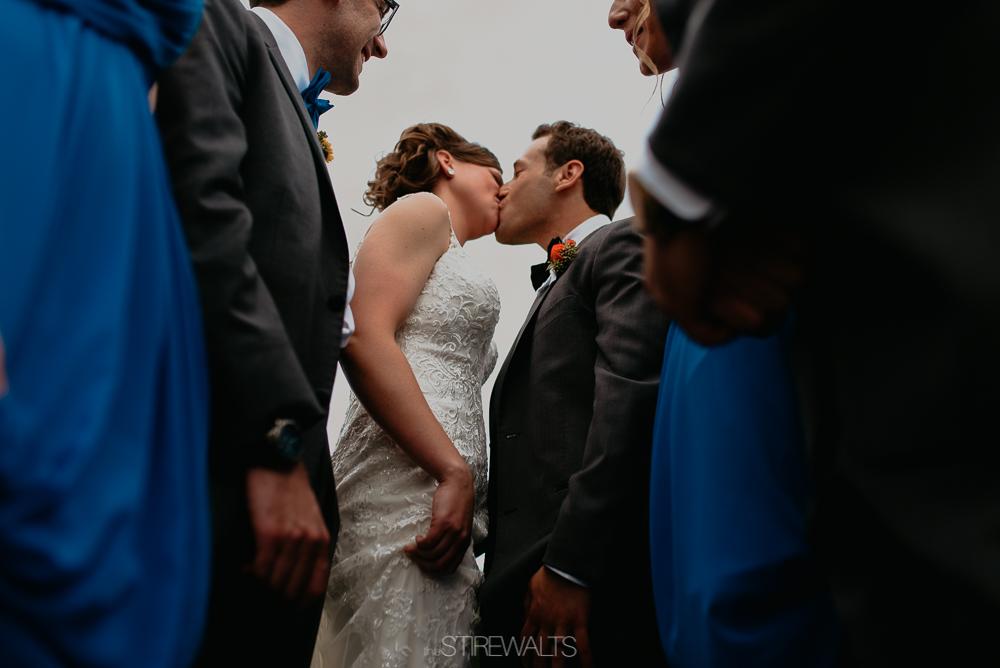 Amanda.Mike.Wedding.blog.©2017.TheStirewalts.Photography.LLC-141.jpg