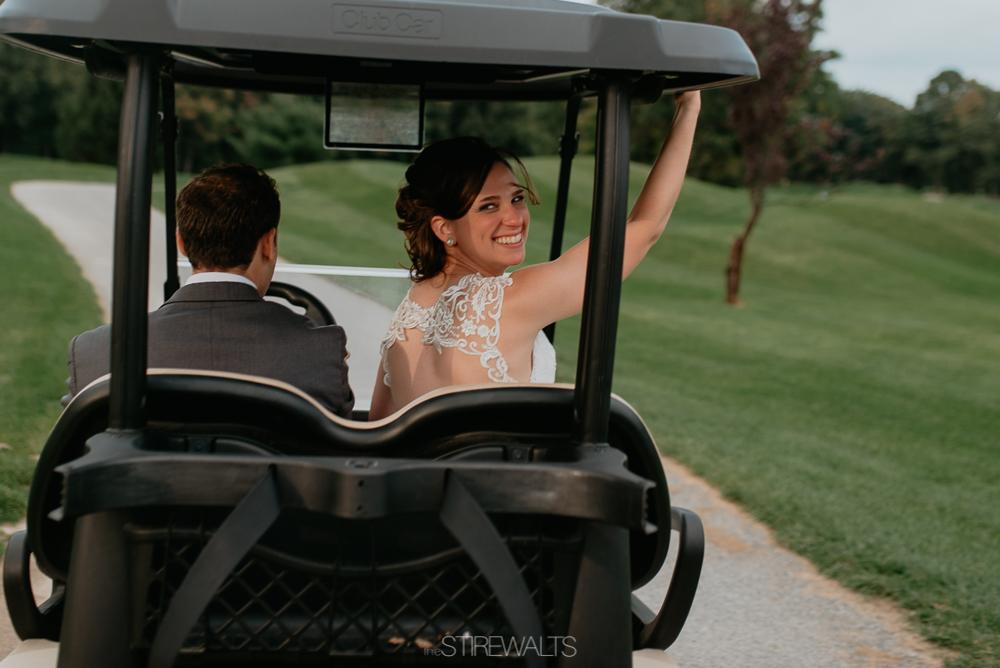Amanda.Mike.Wedding.blog.©2017.TheStirewalts.Photography.LLC-142.jpg