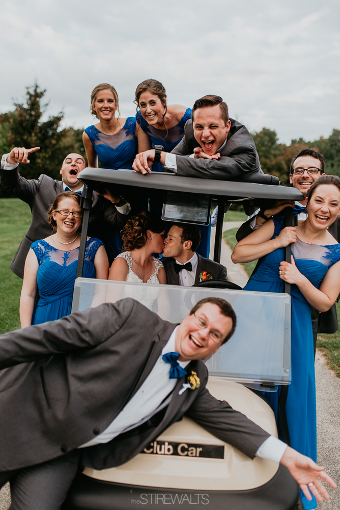 Amanda.Mike.Wedding.blog.©2017.TheStirewalts.Photography.LLC-143.jpg