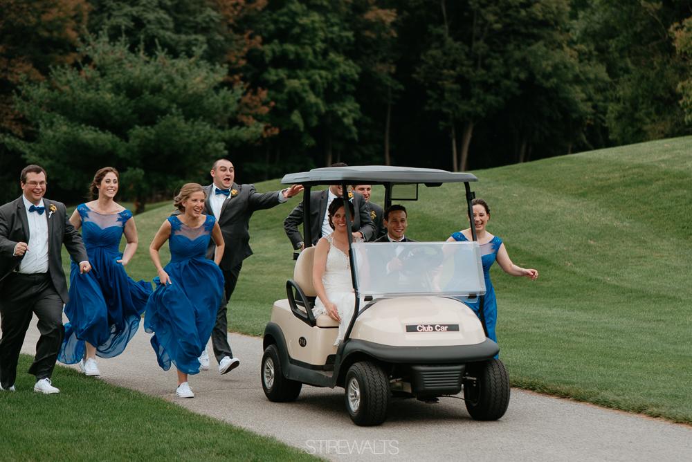 Amanda.Mike.Wedding.blog.©2017.TheStirewalts.Photography.LLC-144.jpg
