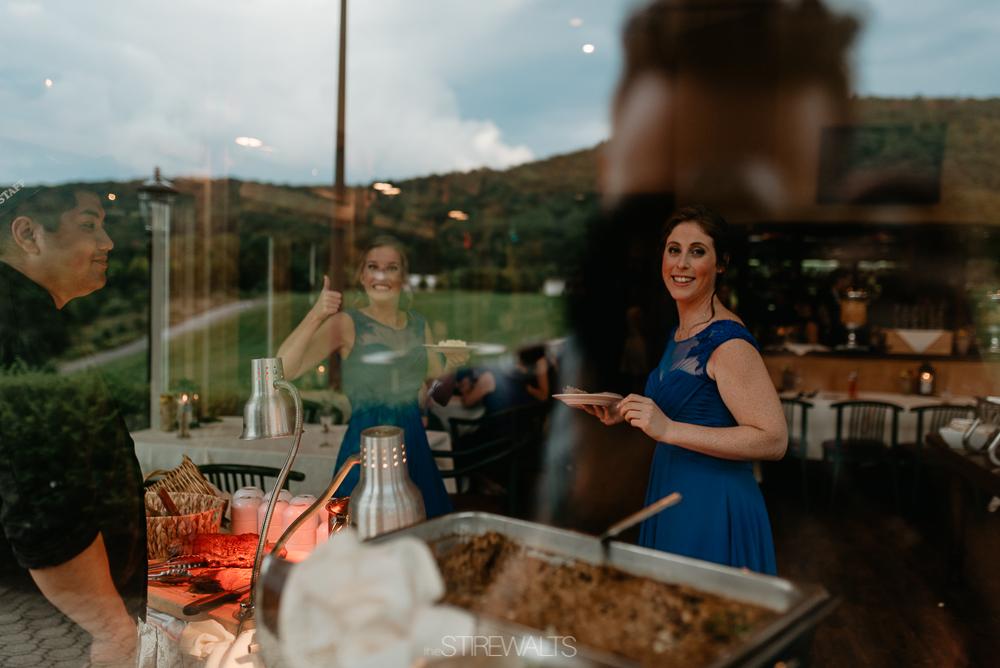 Amanda.Mike.Wedding.blog.©2017.TheStirewalts.Photography.LLC-145.jpg