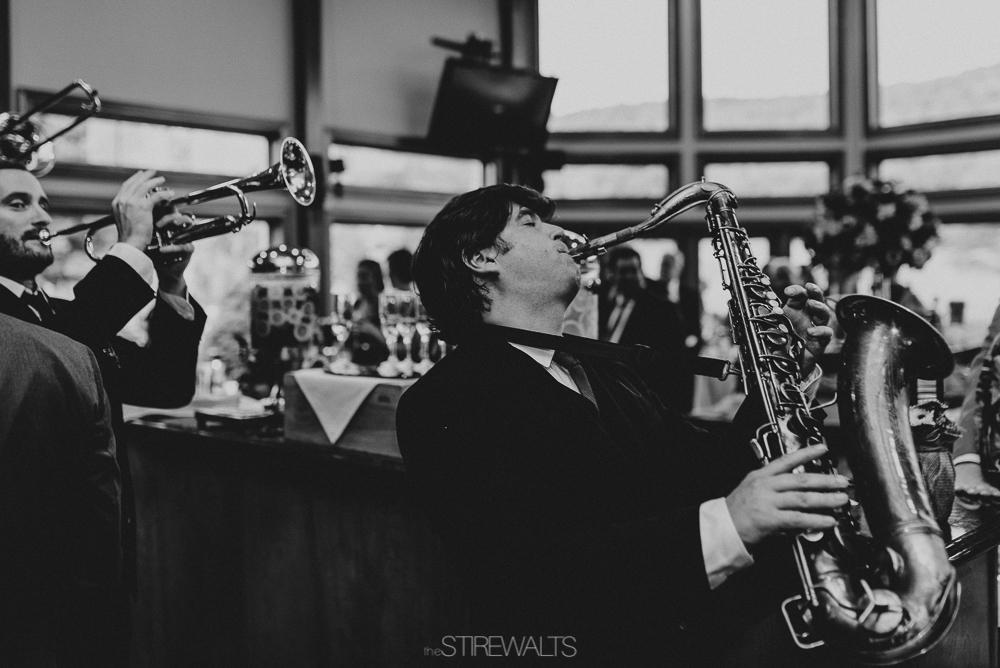Amanda.Mike.Wedding.blog.©2017.TheStirewalts.Photography.LLC-146.jpg