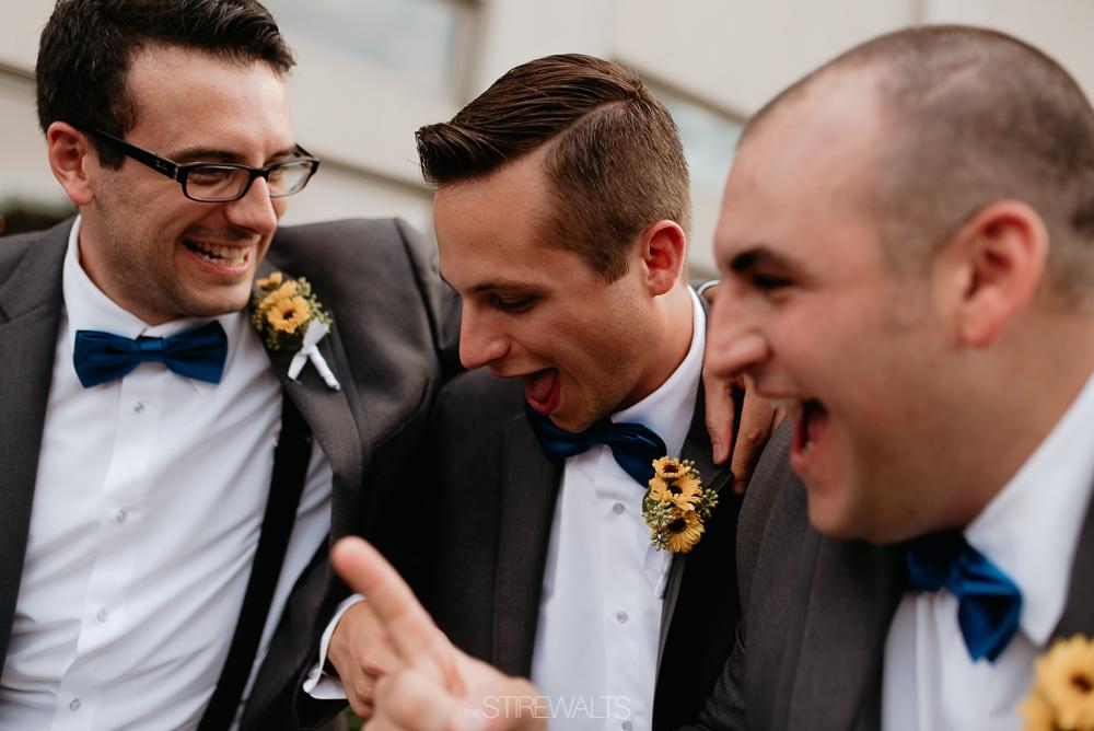Amanda.Mike.Wedding.blog.©2017.TheStirewalts.Photography.LLC-147.jpg