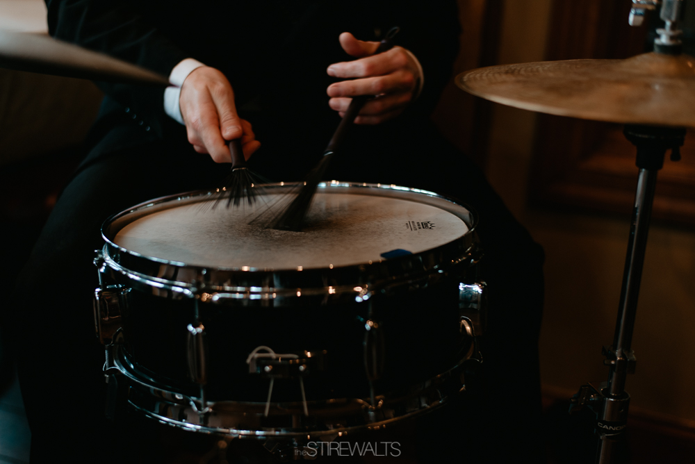 Amanda.Mike.Wedding.blog.©2017.TheStirewalts.Photography.LLC-149.jpg