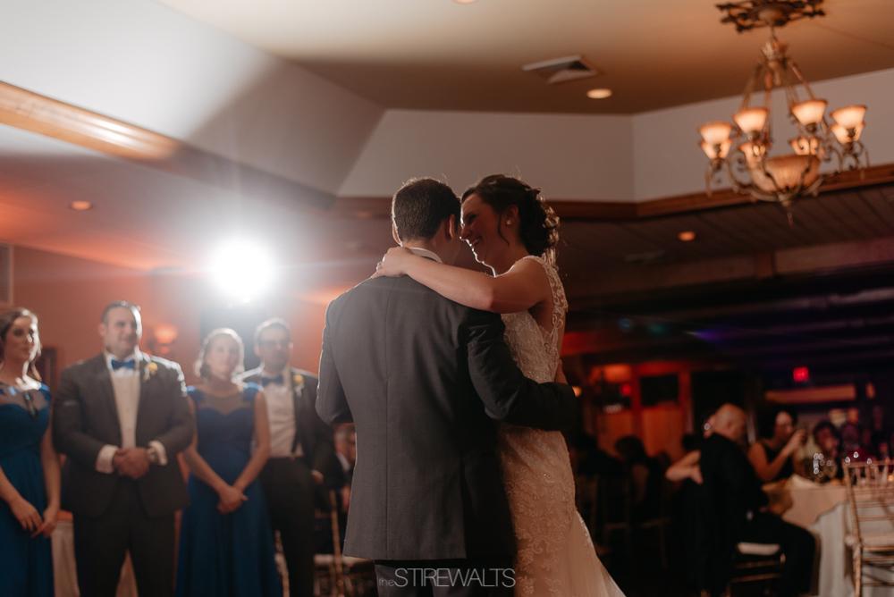 Amanda.Mike.Wedding.blog.©2017.TheStirewalts.Photography.LLC-161.jpg
