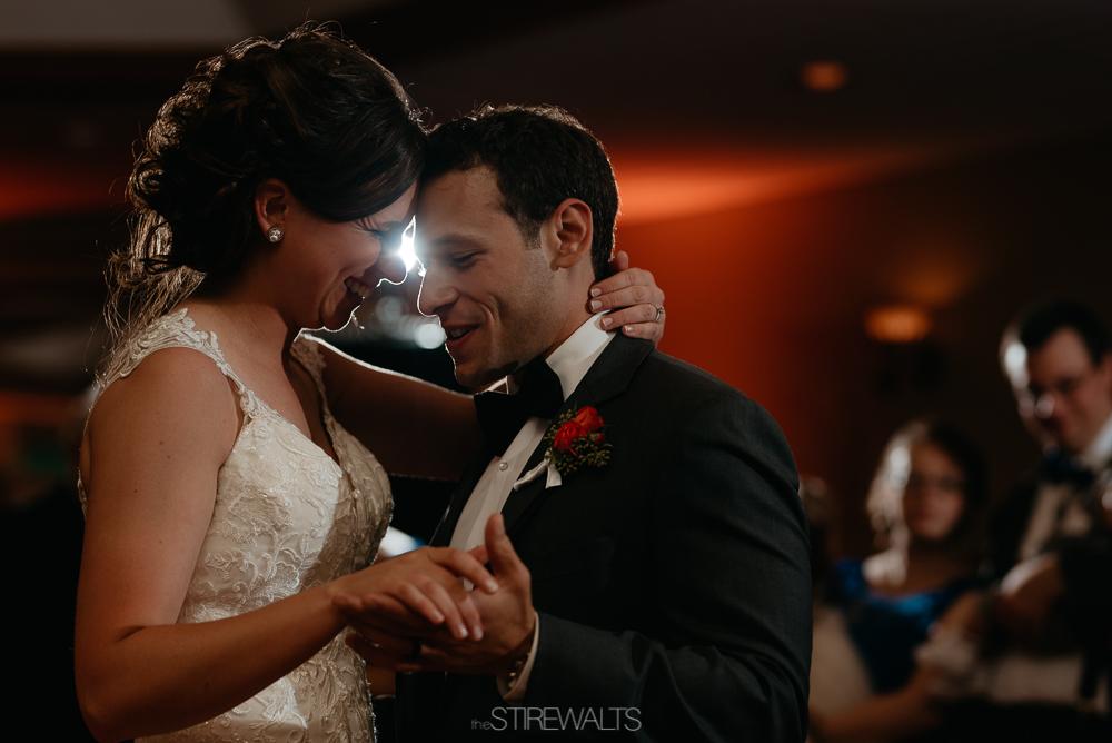 Amanda.Mike.Wedding.blog.©2017.TheStirewalts.Photography.LLC-162.jpg
