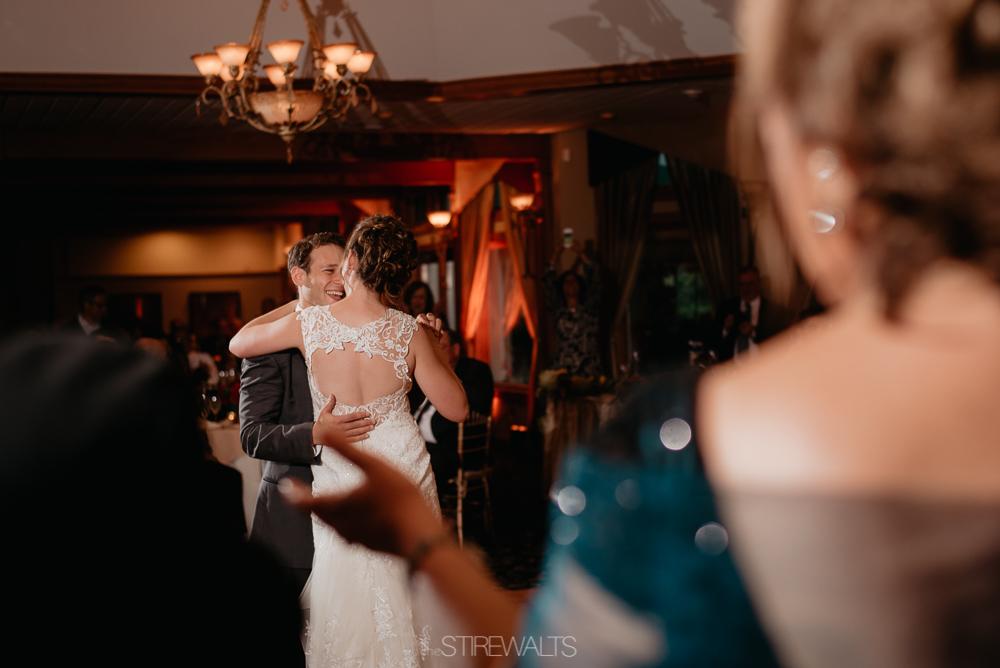 Amanda.Mike.Wedding.blog.©2017.TheStirewalts.Photography.LLC-165.jpg