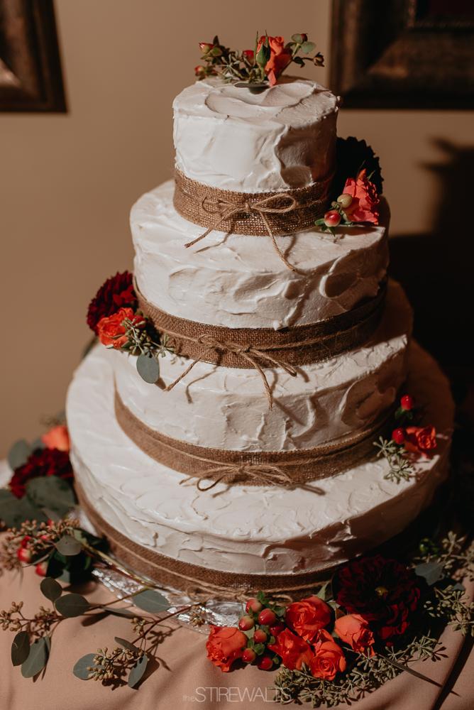 Amanda.Mike.Wedding.blog.©2017.TheStirewalts.Photography.LLC-167.jpg