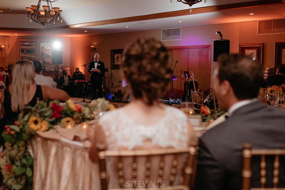 Amanda.Mike.Wedding.blog.©2017.TheStirewalts.Photography.LLC-172.jpg