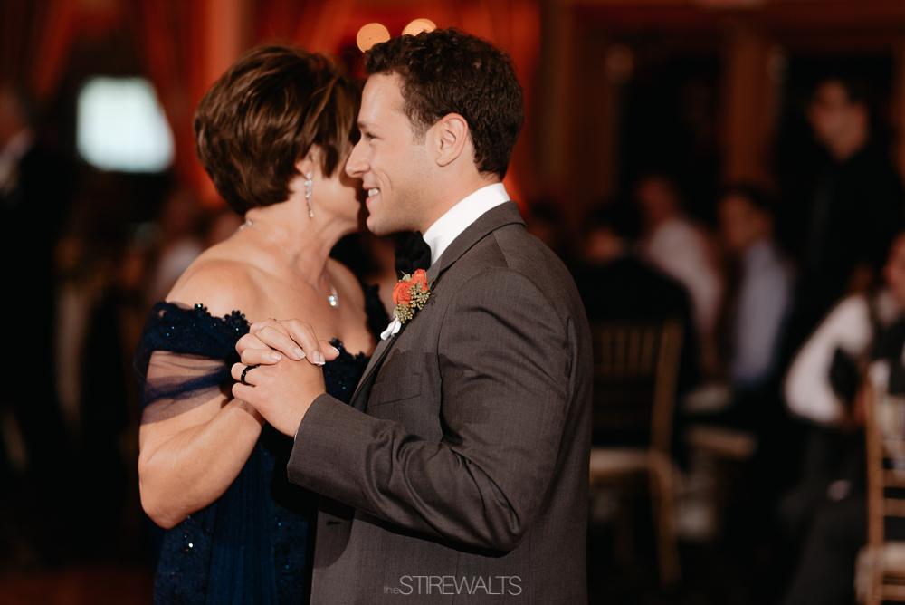 Amanda.Mike.Wedding.blog.©2017.TheStirewalts.Photography.LLC-175.jpg