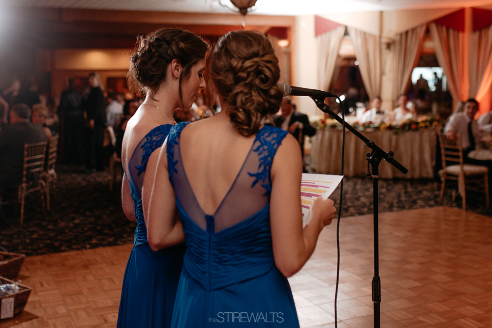 Amanda.Mike.Wedding.blog.©2017.TheStirewalts.Photography.LLC-176.jpg