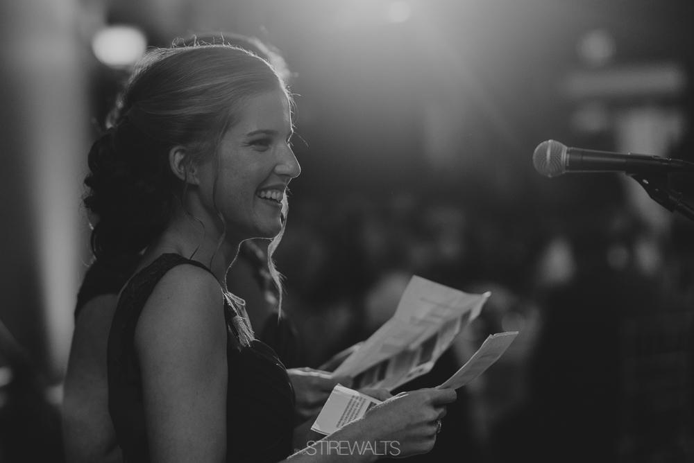Amanda.Mike.Wedding.blog.©2017.TheStirewalts.Photography.LLC-177.jpg