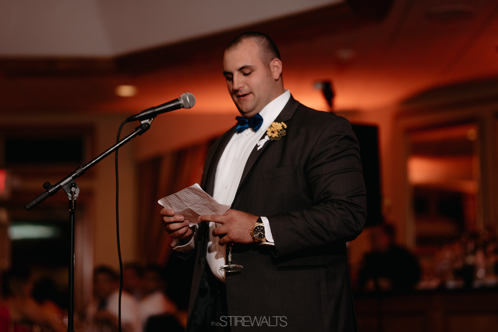 Amanda.Mike.Wedding.blog.©2017.TheStirewalts.Photography.LLC-180.jpg