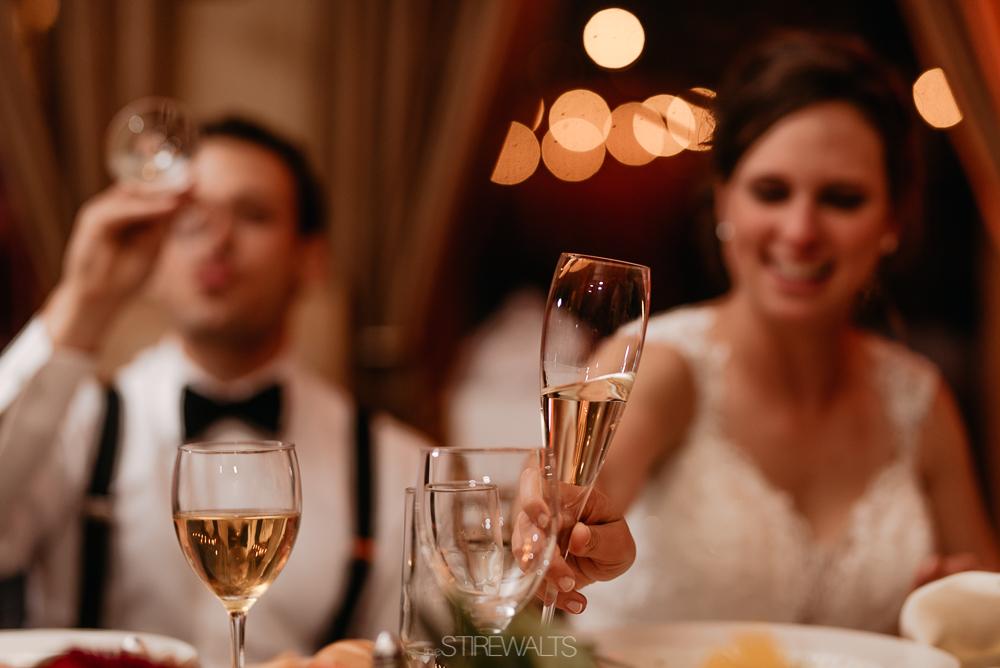 Amanda.Mike.Wedding.blog.©2017.TheStirewalts.Photography.LLC-182.jpg
