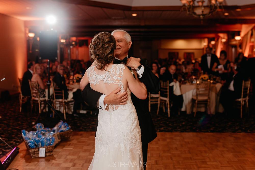 Amanda.Mike.Wedding.blog.©2017.TheStirewalts.Photography.LLC-184.jpg