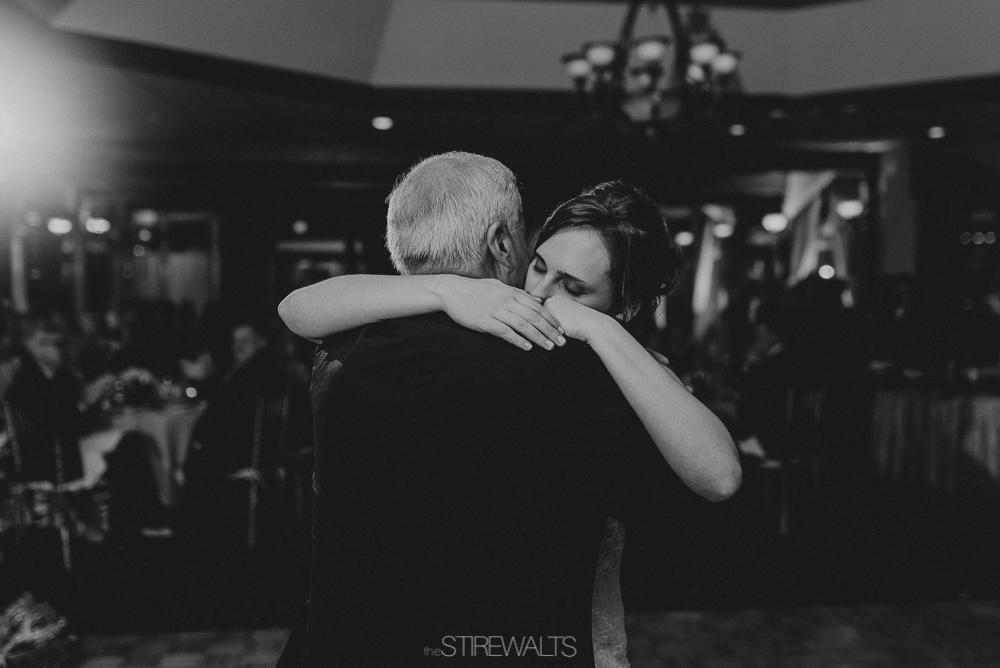 Amanda.Mike.Wedding.blog.©2017.TheStirewalts.Photography.LLC-186.jpg