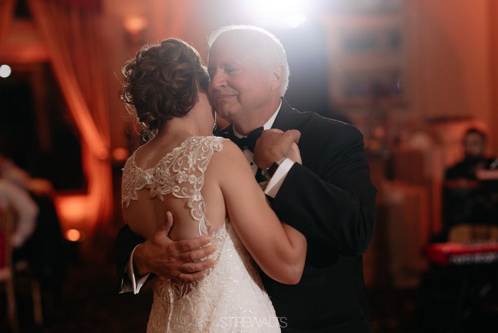 Amanda.Mike.Wedding.blog.©2017.TheStirewalts.Photography.LLC-187.jpg