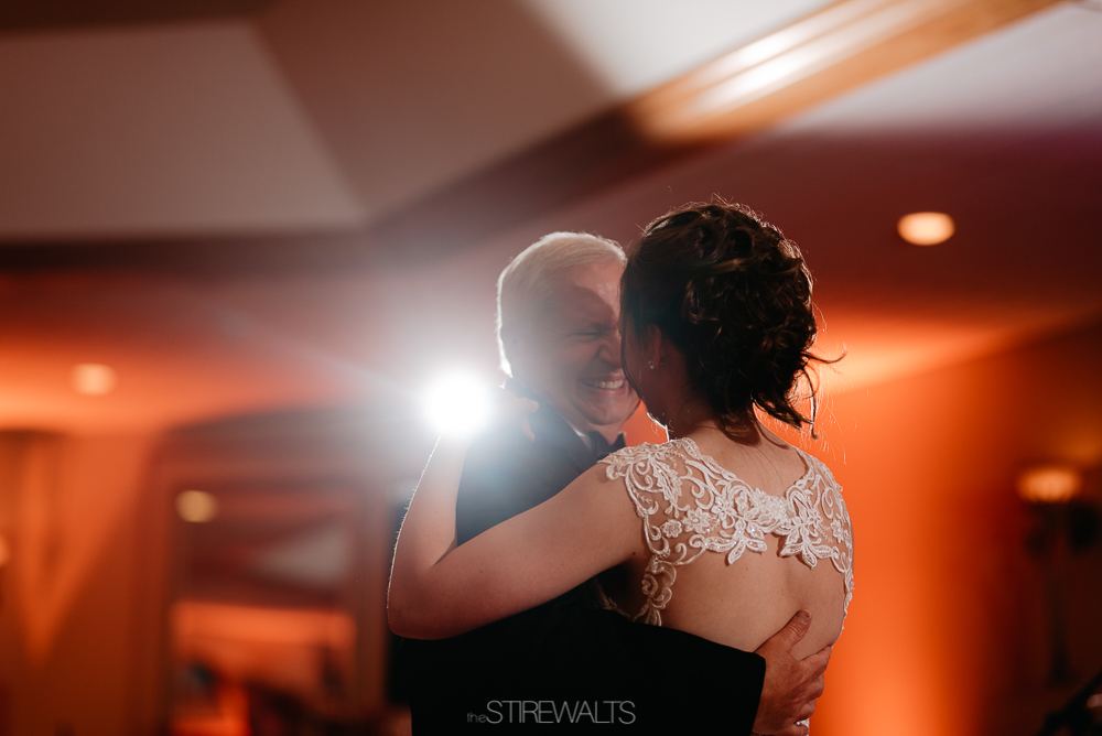 Amanda.Mike.Wedding.blog.©2017.TheStirewalts.Photography.LLC-188.jpg