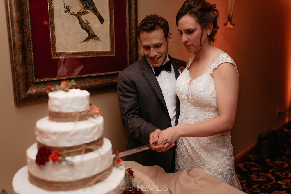 Amanda.Mike.Wedding.blog.©2017.TheStirewalts.Photography.LLC-191.jpg